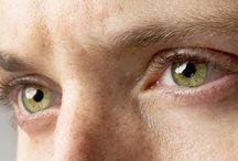 Ch: Dean Winchester