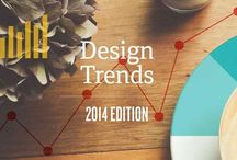 Design Trends Report