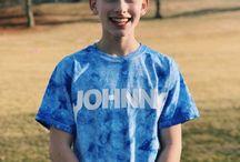 Johny Orlando