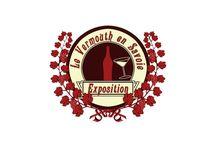 """Le Vermouth en Savoie / Le projet """"Le Vermouth en Savoie"""" est l'accomplissement d'un travail universitaire (Master Patrimoines, Chambéry) : la conception d'une exposition itinérante ayant pour but de faire revivre un patrimoine culturel, gastronomique et industriel local.  Cette exposition compte sur votre aide pour voir le jour !"""