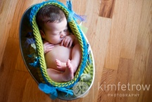 baby cocoons/ photo props / by Fausta Babenskaite