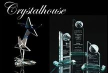 Crystal Gifts / Crystal house arrange beautiful crystal gifts for weddings, Birthday, engagement etc.