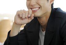 Park Bo-gum 박 보 검