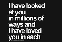 love or funny quotes & photos