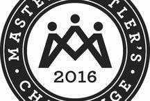 Master Cutler Challenge 2016 / Master Cutler Challenge 2016 and how we raise valuable cash for St Luke's and Rotherham Hospice