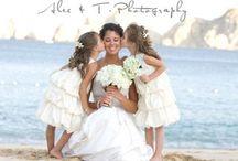 Wedding photo ideas / by Shannon Jurecki