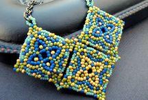 Jewellery I adore :) / by Viktoria Szabo
