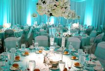 pastel party ideas