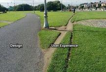 Expérience utilisateur