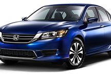 Car Shopping Research Tools / Tools for your new car shopping journey from Louisiana Honda Dealers