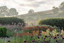 Ogrody naturalistyczne