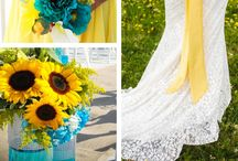 Желтая свадьба / Yellow Wedding Style / Доска посвящена оформлению свадьбы в желтых тонах! Этот день очень важен для каждой из нас! И конечно же, мы хотим чтобы он был волшебным! Здесь я буду собирать примеры оформления свадьбы (флористика, декор, президиум, фото-декорации и так далее)