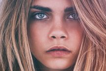 Cara's Appreciation