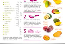 Fruit LOVE!