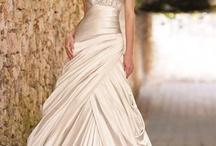 Dream Wedding: Rustic / Vineyard, Fall Time, Country, Classic, Plum, Navy / by Sarah Stevens