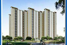 Mantri Celestia New Project Hyderabad