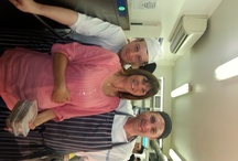 Our Team  / A few pics of our wonderful team here at Chefs Jobs UK