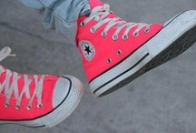 My Style / <3 / by Emy Van Zee