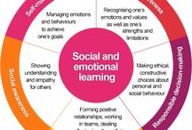 Social emotional learning