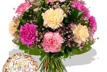 Send Flowers and Cake,Send Flowers and Cake to India / FlowersCakesOnline.com provides different combination with flowers like cake, chocolates, teddy, soft toys, wine, sweets, dry fruits, send flowers to India, buy online and flowers online delivery.