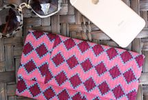 Mexico Fashion & Style / Because we are moving to Mexico, I felt I should start a couple of boards!!  Mexico Fashion   Mexico Style   Mexican Artisans