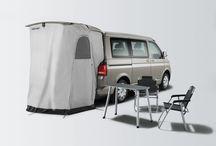 T5 Camper