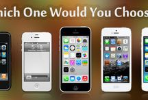 How to buy Cheap iPhones