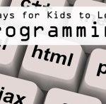 Kids Education