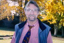 John Shotter / הוגה דעות וסוציולוג שעוסק רבות בדיאלוג ;  בית מיתר - בית לחינוך דיאלוגי בכפר גלים, חוף כרמל. בית ספר שמעניק לילדים בגילאי 5-14 את החופש לבחור  בואו אלינו לאתר ותגלו עולם חדש:  Http://www.beit-meitar.org.il