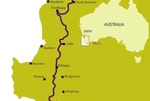 Bibulman track