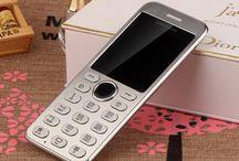 UIPhone U2 thời trang cá tính / Điện thoại uiphone u2 với thiết kế thời trang, sở hữu uiphone u2 mang lại cho bạn một trải nghiệm mới Liên hệ: 090 6688 560