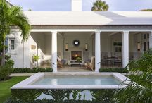 Rose Garden Cottage