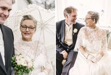 Wedding - Henriette & Allan