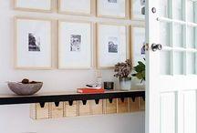 Small Livingroom