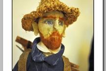 Vincent doll :)