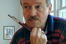 Doug Zeigler