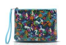 My Style / Glamouronthego.co.uk bags!