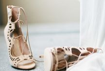 Cipők Niki