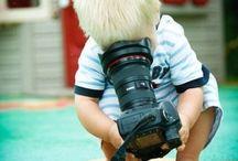 Photo Memes / Having fun...at photography's expense!