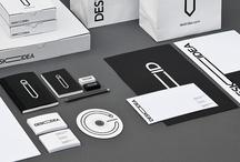 Design / Design jeg liker