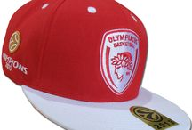 Official Olympiacos Bc Store / by Official Olympiacos Bc Store