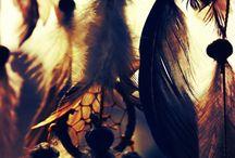 Dreamcatchers : photos