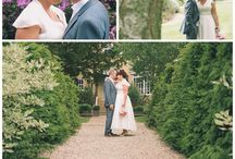 Ivy Hill Hotel Wedding Photographer / Ivy Hill Hotel Wedding Photographer Just Hitched showcases wedding photography by Just Hitched at Ivy Hill Hotel Wedding venue in Chelmsford Essex.