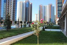 Istanbul beylik dozu / لمزيد من التفاصيل سجل معنا : www.bit.ly/1NZogtv  اسطنبول-بيليك دوزو جاهز ومعد للسكن مباشرة بعد التملك 776 شقة سكنية منظمة على الشكل التالي: نظام الشقق : /1+1/ /2+1/ /3+1/ بالإضافة إلى 28 فيللا على نظام /3.5+1/ و /4.5+1/ المشروع مجهز بالكامل بــ : 59 دكان حوض سباحة مغلق و مفتوح ملعبي تنس ملعب كرة سلة اسكواتش مركز تعليم رقص منتجع صحي مركز لياقة بدنية مع خدمة الحمية الغذائية بالإضافة لمضامير خاصة بالمشي صالات بيلياردو خياط مركز تجميل للرجال والنساء سينما غرف ألعاب مصبغة غرف اجتماعات صالات جلوس