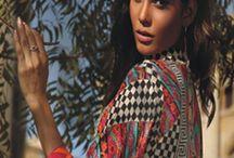 Navinta Cotton Silk Collection 2015