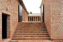A1_brick architecture