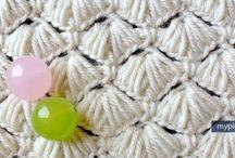 copertine di lana