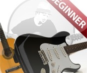 Apps, Best For Learning Guitar