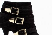 agaci shoes