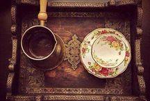 Coffee / by Abdel Rahman Ben Ali